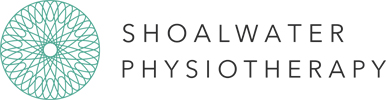 Shoalwater Physio